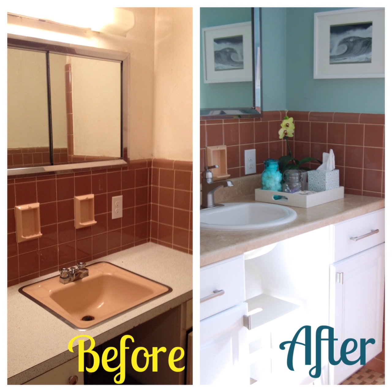 Bathroom Renovation Orange County: Orangecountyfamily